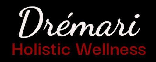 Drémari Holistic Wellness